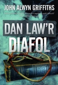Dan Law'r Diafol