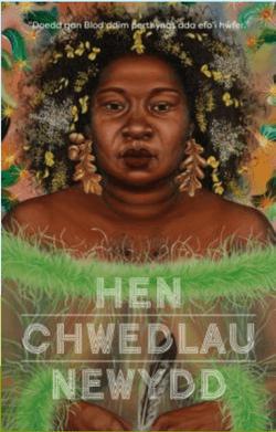 Hen Chwedlau Newydd