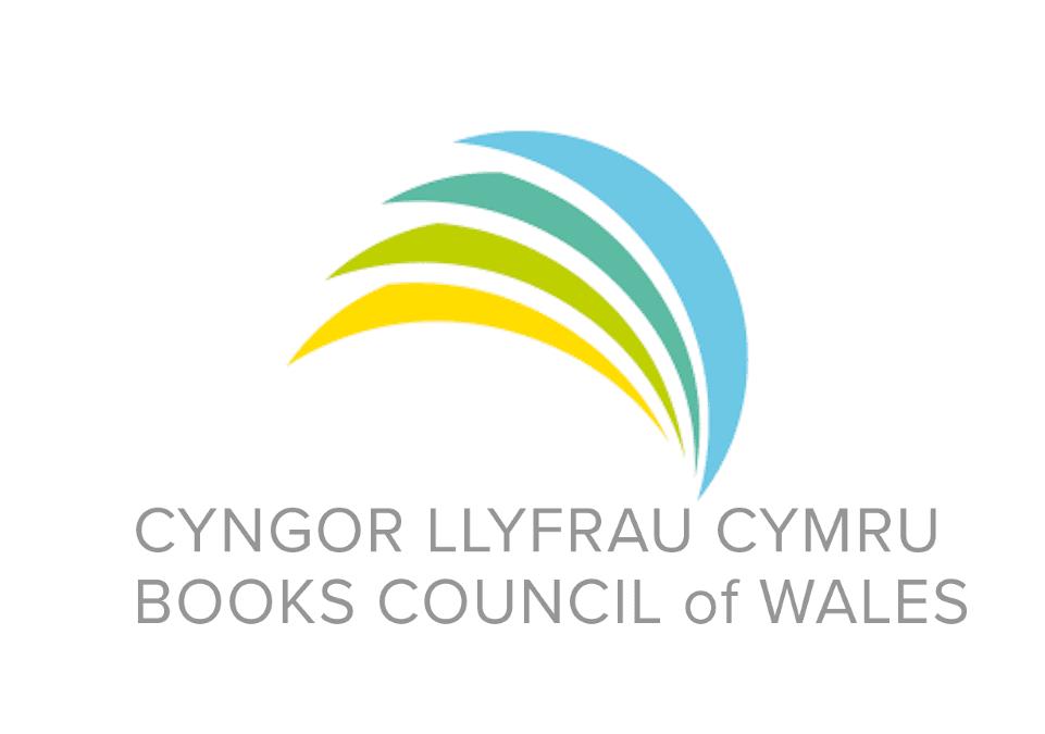 Fi a Joe Allen yn rhoi Cymru ar y Map… ond beth am Llyfr Glas Nebo?